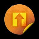 designbump logo webtreats Png Icon