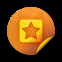 diglog Png Icon