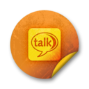 gtalk Png Icon