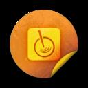 mixx logo square webtreats Png Icon