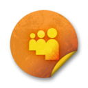 myspace logo webtreats Png Icon