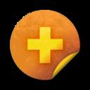 netvibes logo webtreats Png Icon