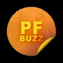 pfbuzz webtreats Png Icon