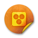 simpy Png Icon