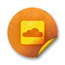 soundcloud Png Icon