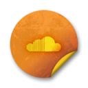 soundcloud 1 webtreats Png Icon