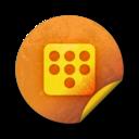 swik logo square webtreats Png Icon