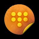 swik logo webtreats Png Icon
