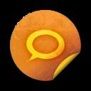 technorati logo 2 webtreats Png Icon