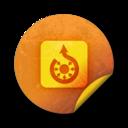 wikimedia Png Icon