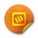 wykop Png Icon