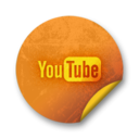 you tube 2 webtreats Png Icon