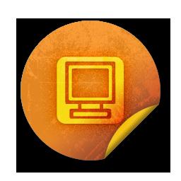 devmarks s webtreats