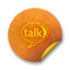 gtalk webtreats large png icon