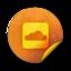 soundcloud large png icon