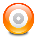 acdsee Png Icon