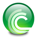 bt Png Icon