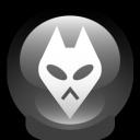 foobar Png Icon
