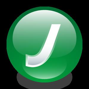 jrun large png icon