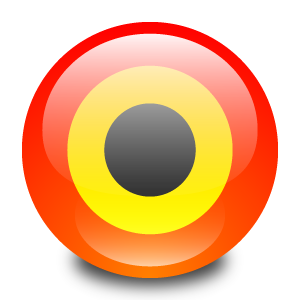 microsoft large png icon