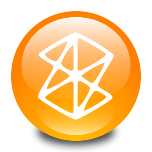 zune large png icon