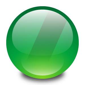 sony large png icon