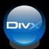 divx large png icon