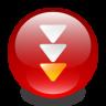 flashget large png icon
