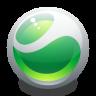 ericsson large png icon