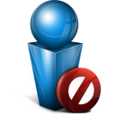 occup Png Icon