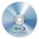 blu ray large png icon
