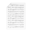 musical notation large png icon