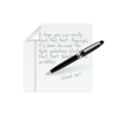 writing large png icon
