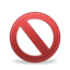 banned large png icon