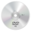 DVD+R large png icon
