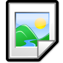 img Png Icon