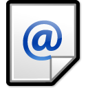 locale Png Icon