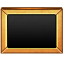 board Png Icon