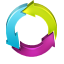 cycle Png Icon