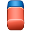 eraser Png Icon