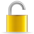 decrypted Png Icon