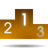 highscores Png Icon