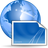 display Png Icon