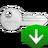 kgpg import kgpg Png Icon
