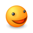 pacman png icon