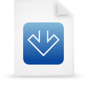 paper Png Icon