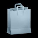 paperbag Png Icon