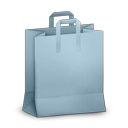 Paperbag large png icon