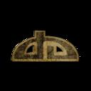 deviantart webtreatsetc Png Icon