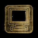 devmarks s webtreatsetc Png Icon